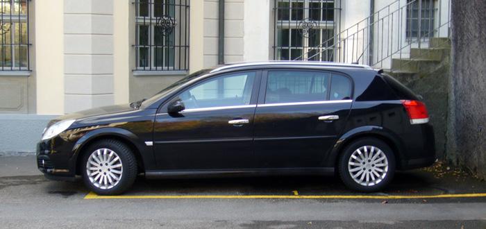Signum v6 2.8 (10/2007) de Suisse - Page 2 RedP1070434